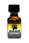 Poppers Bear 24 ml